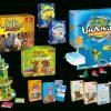 Les Jeux Éducatifs | Origine France Garantie avec Les Jeux Educatif