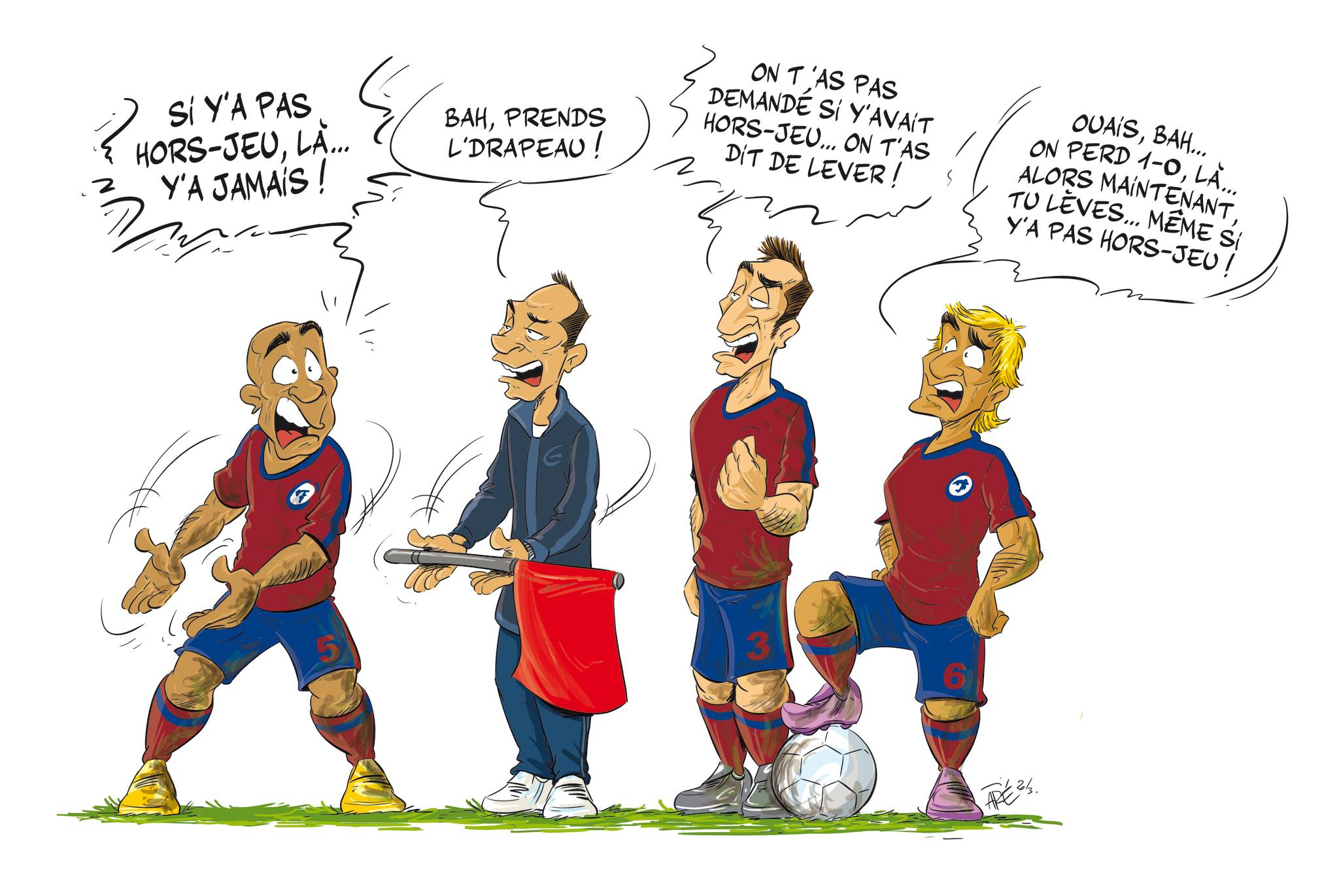 Les Lois Du Jeu - Club Football Entente Sarras Sports Saint avec Jeux De Foot Gardien De But