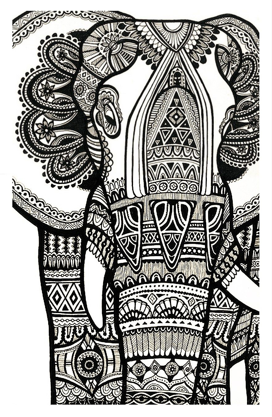 Les Mandalas D'animaux Le Monde Sauvage Est Très Riche. La concernant Tous Les Coloriages Du Monde