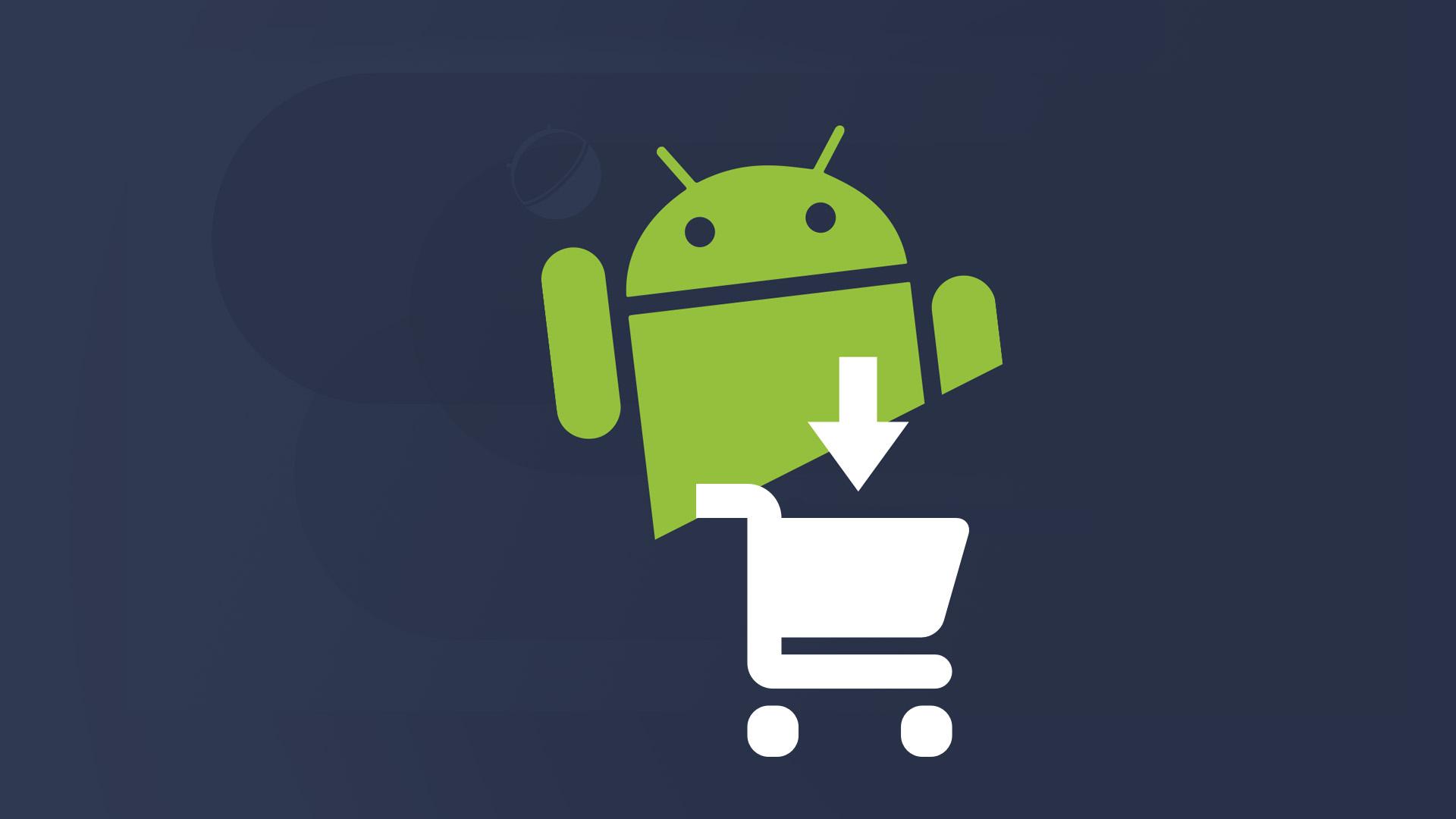 Les Meilleures Alternatives Au Google Play Store à Jeux Des Differences Gratuit