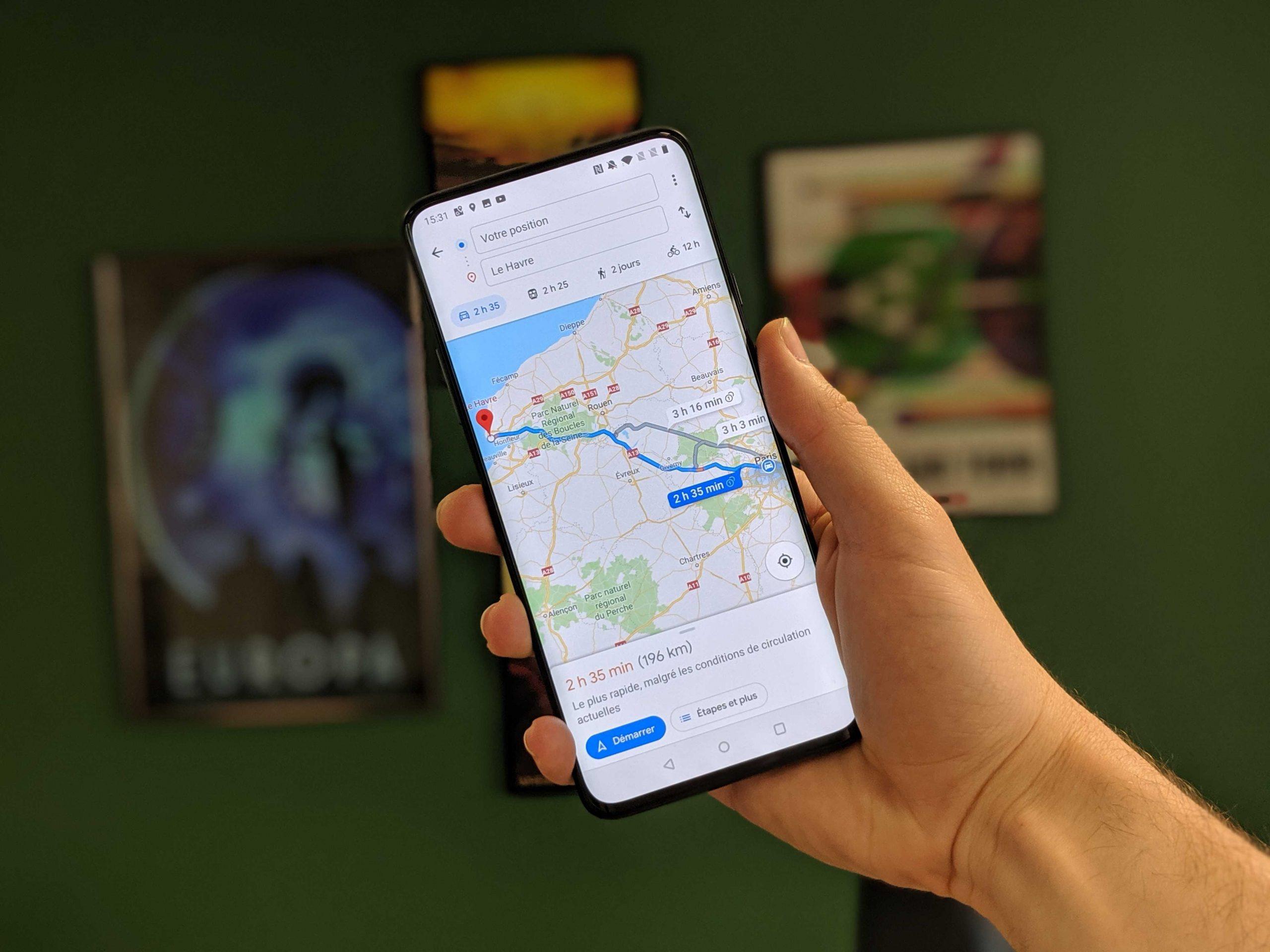 Les Meilleurs Gps Sans Connexion Internet Sur Android à Jeux Gratuit Sur Tablette Sans Telechargement