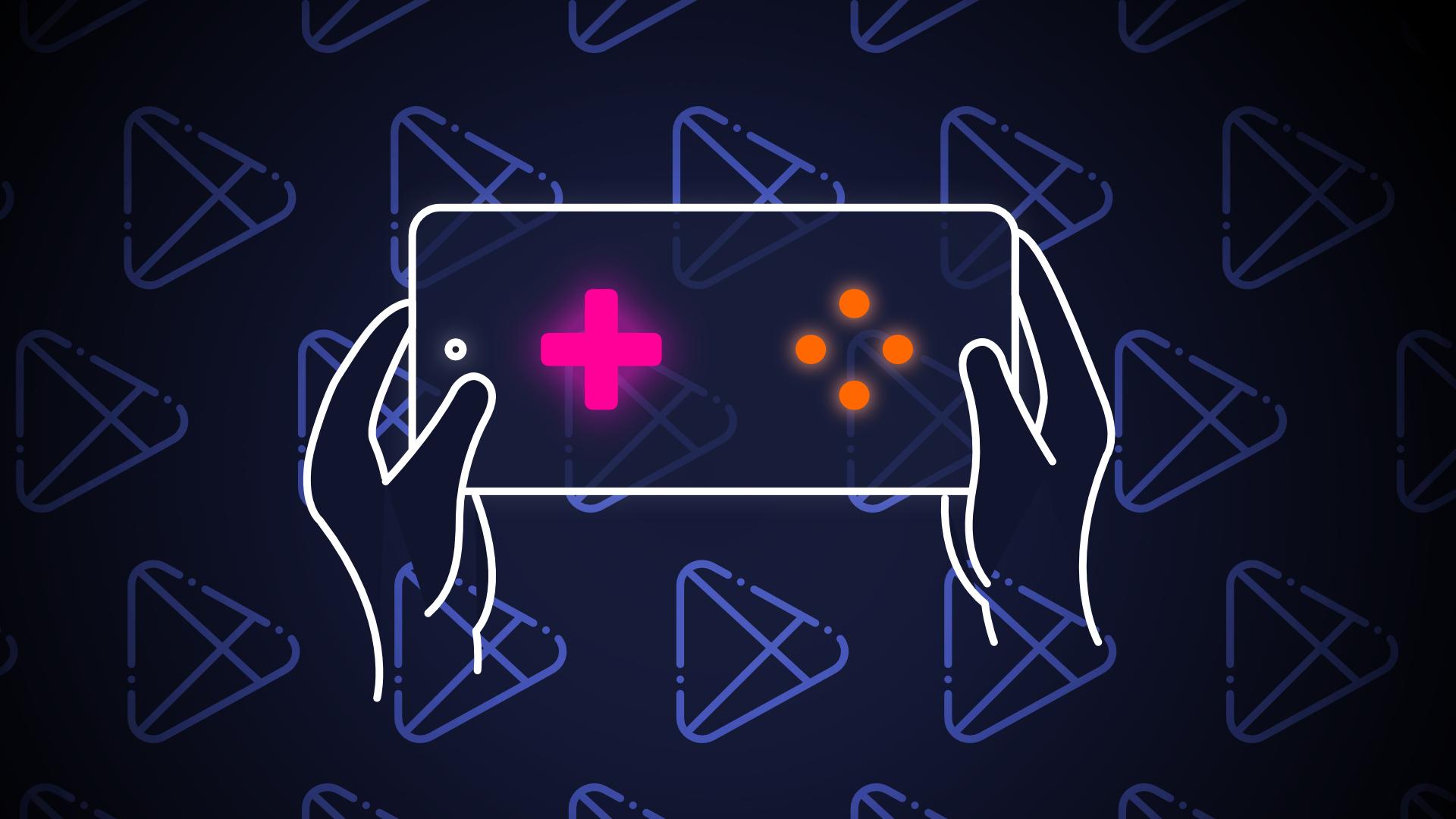Les Meilleurs Jeux Android Payants De 2020 tout Jeux 5 Ans Gratuit Français