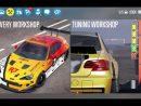 Les Meilleurs Jeux De Course Gratuits Sur Android à Jeux Gratuit De Voiture En Ligne