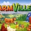 Les Meilleurs Jeux De Ferme En Ligne Sur My E-Farm destiné Jeux D Animaux Gratuit