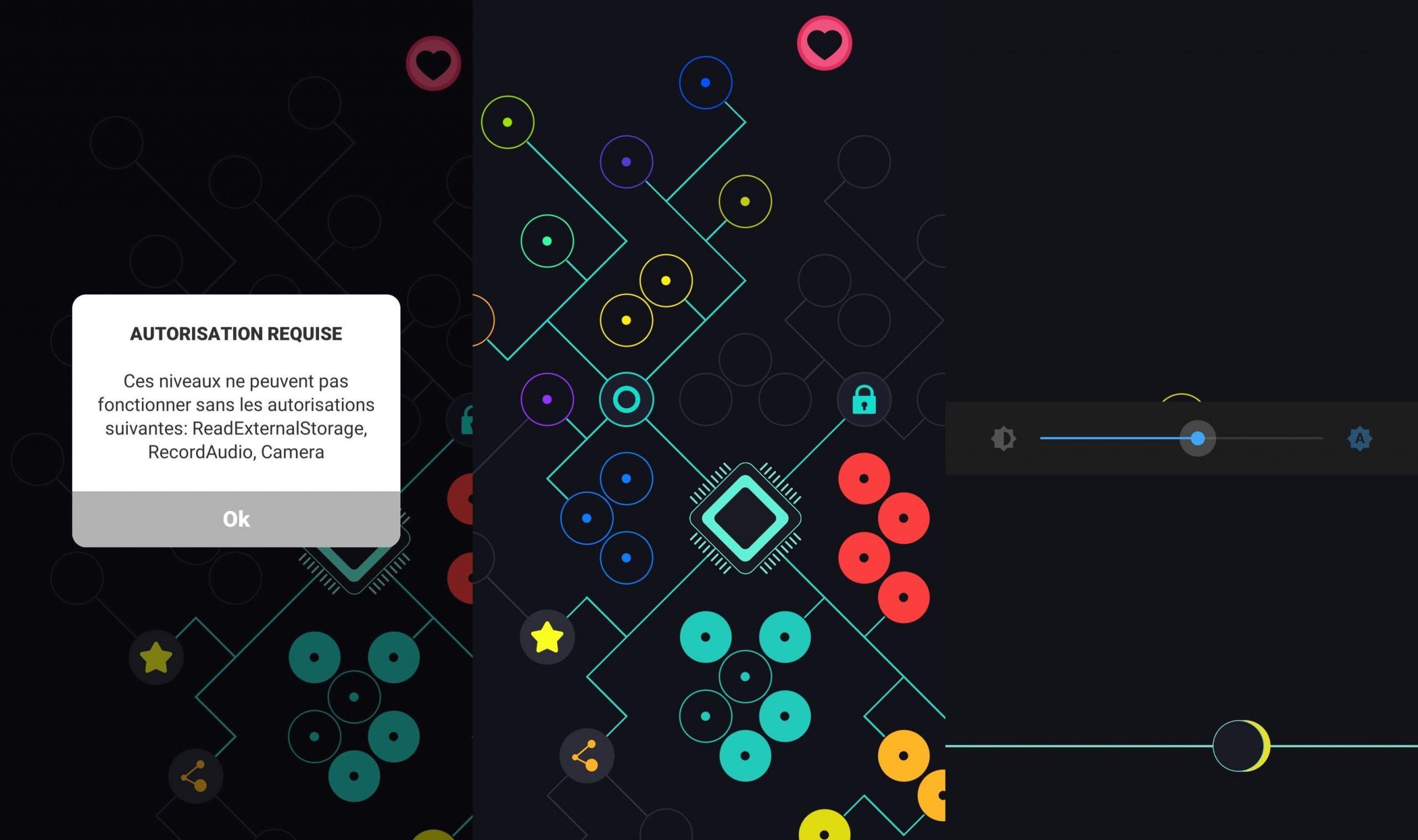 Les Meilleurs Jeux De Réflexion Gratuits Sur Android, Iphone encequiconcerne Puzzle Gratuit A Telecharger Pour Tablette