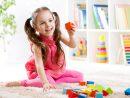 Les Meilleurs Jeux Éducatifs Pour Apprendre En S'amusant concernant Jeux Educatif 3 Ans