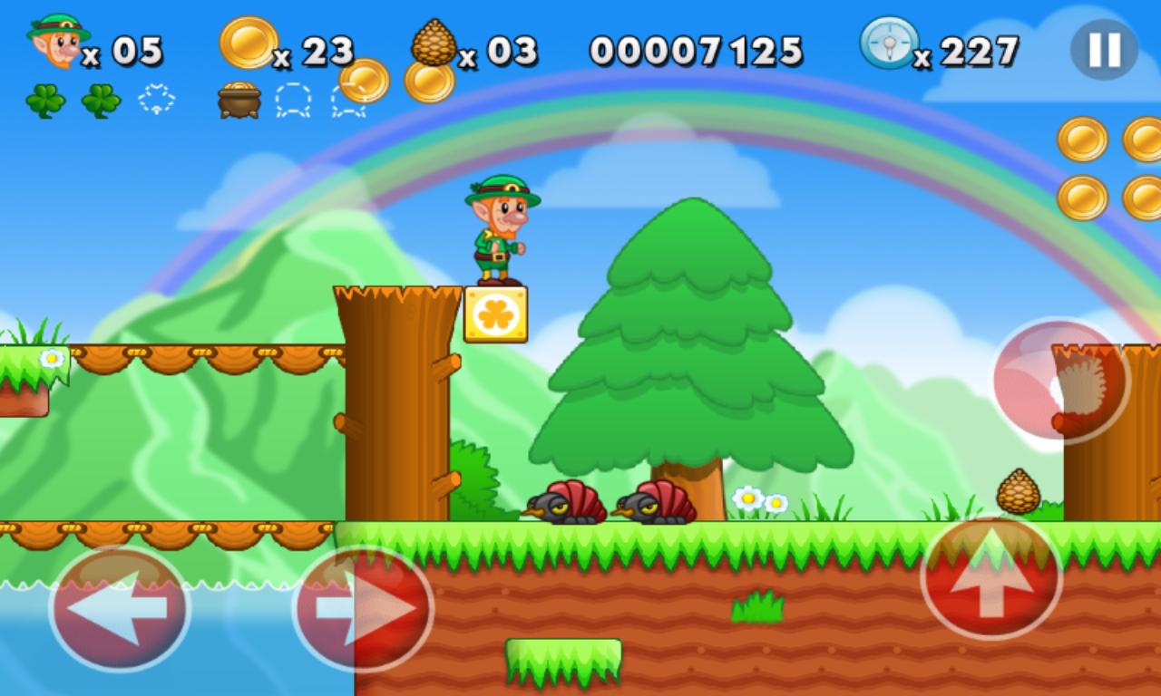 Les Meilleurs Jeux Gratuits Pour Windows Phone avec Telecharger Jeux Enfant