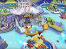 Les Meilleurs Jeux Pour Smartphones Et Tablettes Android à Jeux 2 Ans Gratuit
