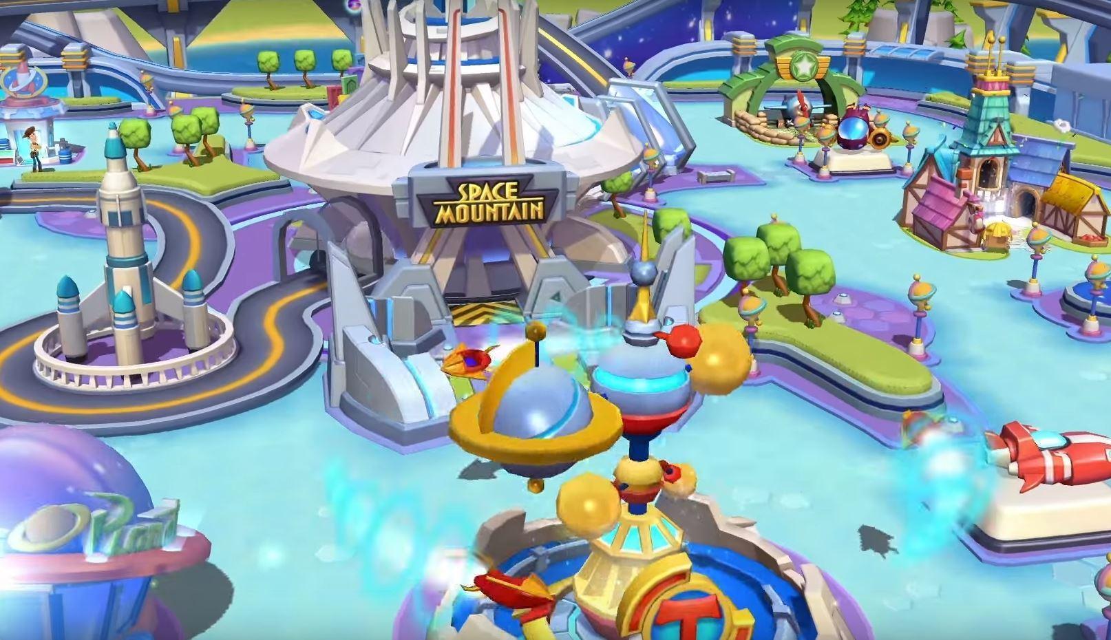 Les Meilleurs Jeux Pour Smartphones Et Tablettes Android destiné Jeux Gratuit Enfant 3 Ans