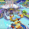 Les Meilleurs Jeux Pour Smartphones Et Tablettes Android intérieur Jeux En Ligne Enfant 3 Ans