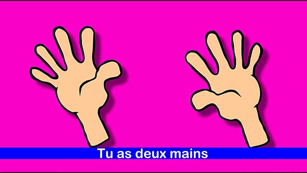 Les Parties Du Corps - Des Os, Il En Faut - Alain Le Lait (French Body  Parts) à Le Corps Humain En Maternelle