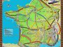 Les Plateaux: Le Point Sur Les Aventuriers Du Rail dedans Carte De France Ludique