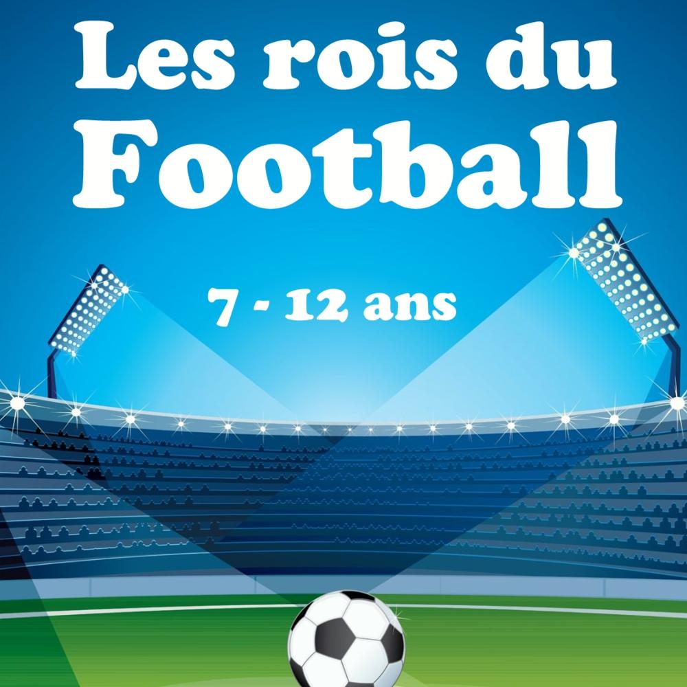 Les Rois Du Football intérieur Jeux Pour Garçon De 8 Ans Gratuit