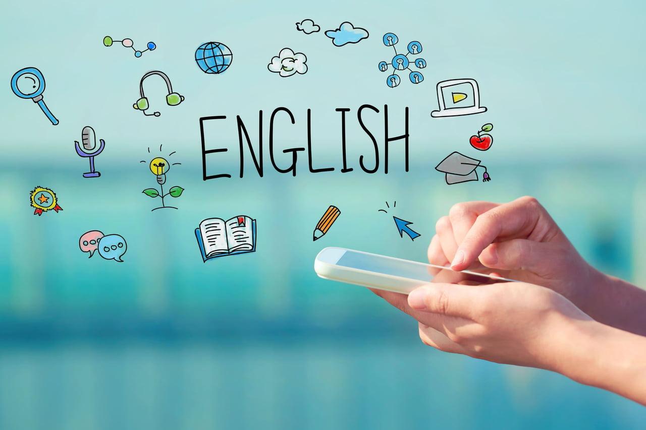 Lettre De Motivation En Anglais - Modèle Gratuit De Lettre destiné Jeux Gratuit Anglais
