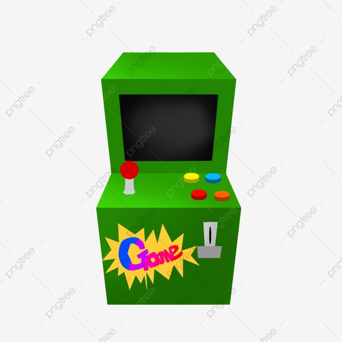 Lettres Anglaises Consoles De Jeu Vertes Consoles De Jeu intérieur Jeux De Lettres Gratuits