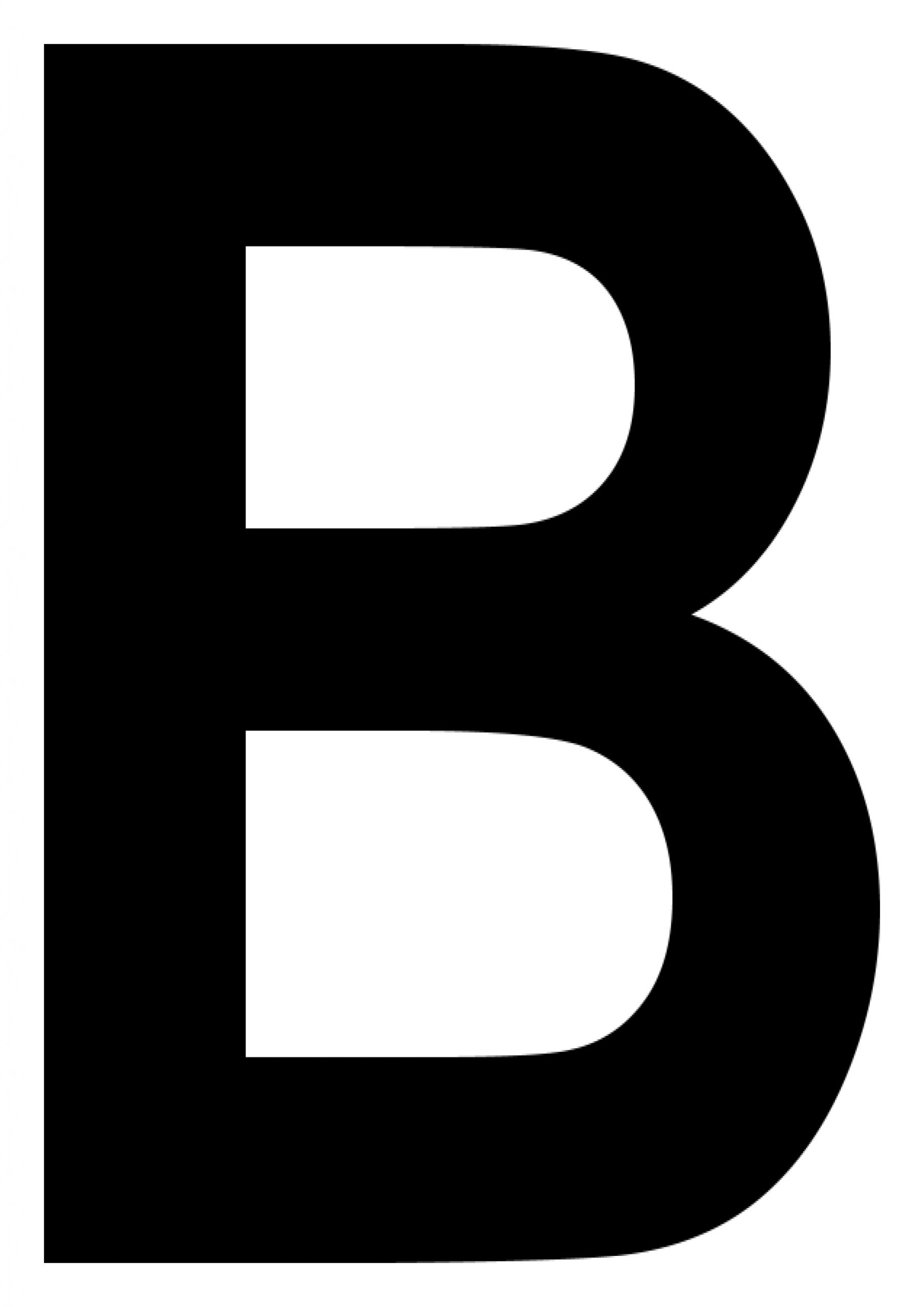 Lettres De L'alphabet De A À Z Et Chiffres De 0 À 9 (+ dedans Lettre De L Alphabet A Imprimer Et Decouper