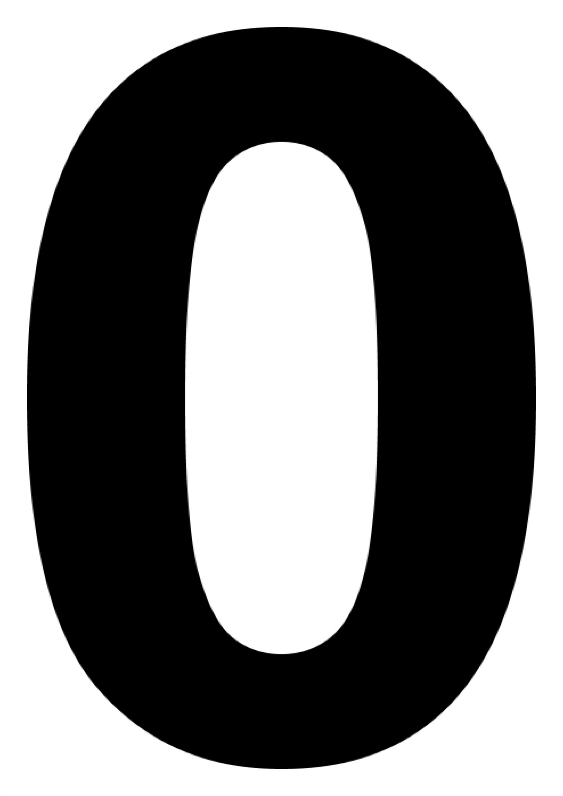 Lettres De L'alphabet De A À Z Et Chiffres De 0 À 9 (+ pour Chiffre A Decouper