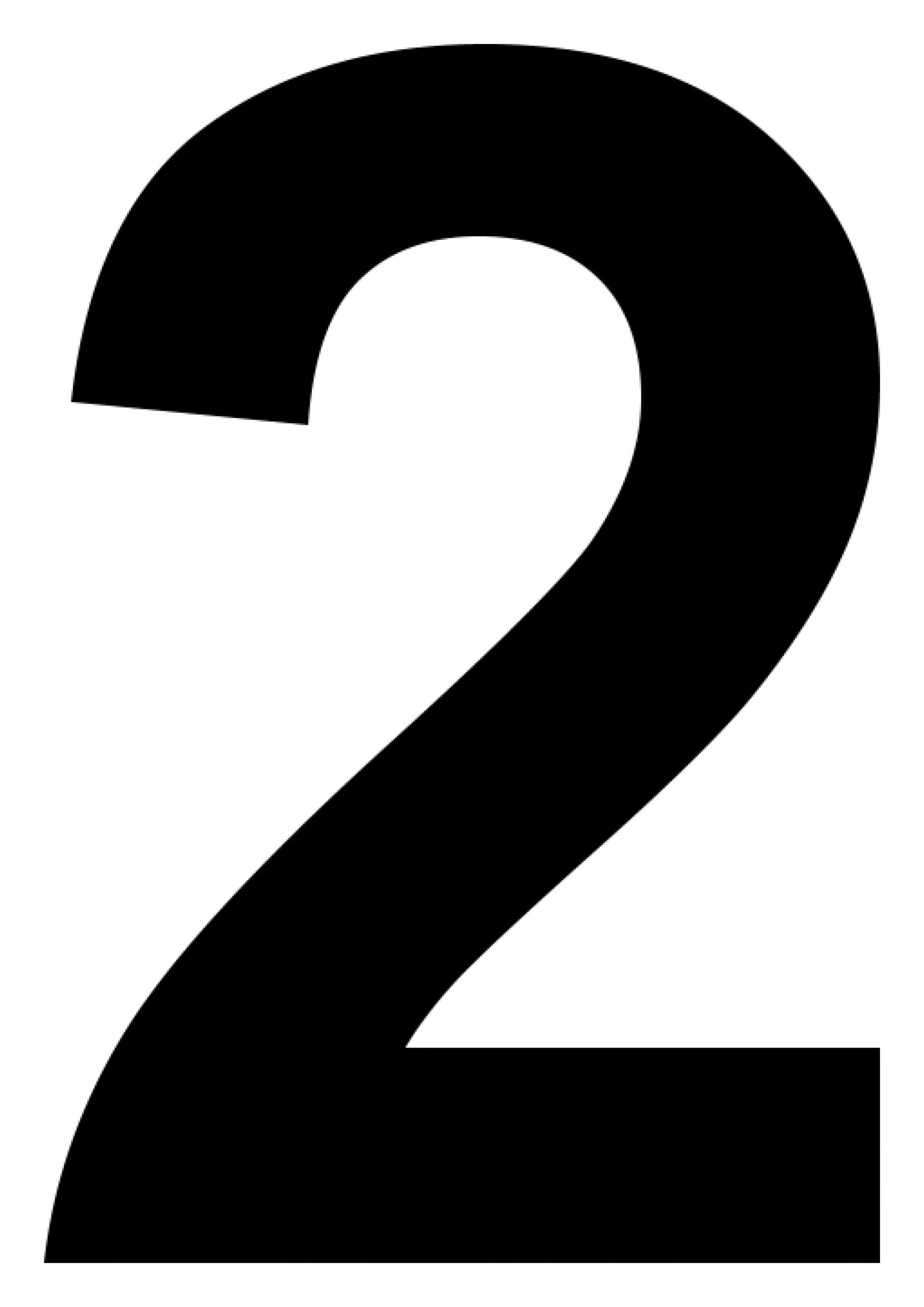 Lettres De L'alphabet De A À Z Et Chiffres De 0 À 9 (+ tout Gros Chiffres À Imprimer