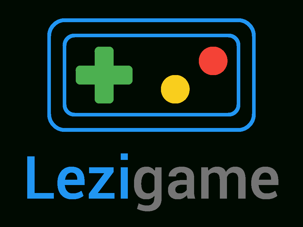 Lezigame - Mots Mêlés Français Gratuits à Jeux Mots Mélés Gratuits
