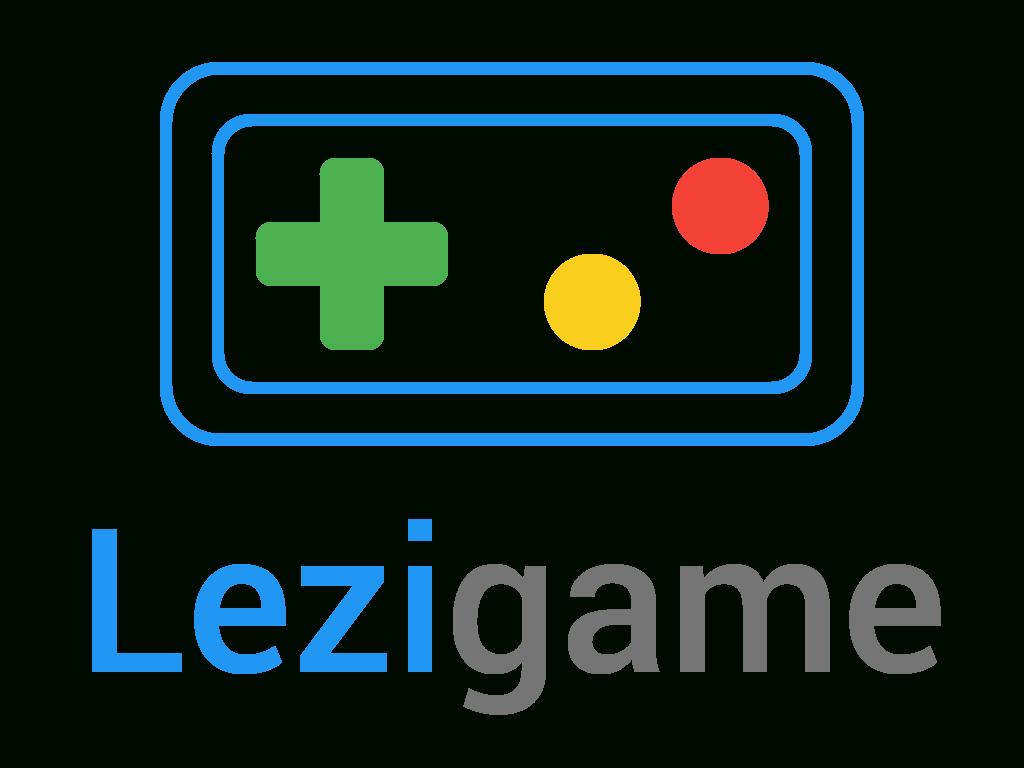 Lezigame - Mots Mêlés Français Gratuits pour Jeux De Mots Mélés Gratuit