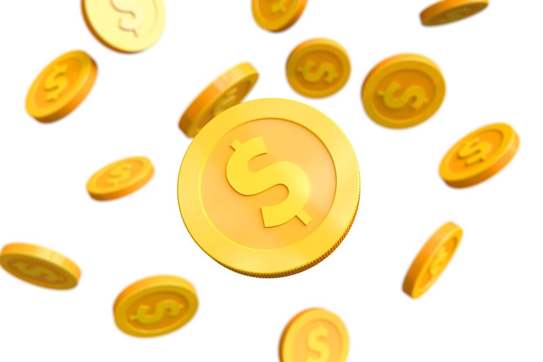 L'histoire De La Monnaie : Du Troc À L'euro pour Pièces Euros À Imprimer