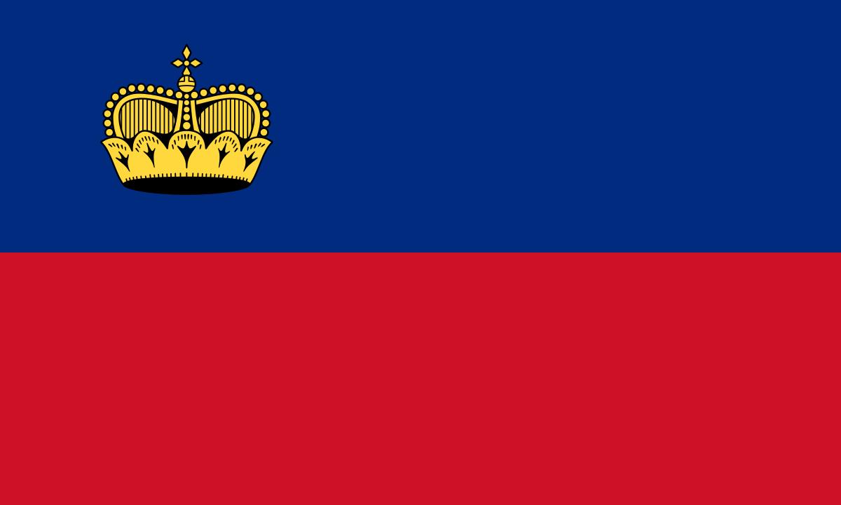 Liechtenstein - Wikipedia avec Combien De Region En France 2017