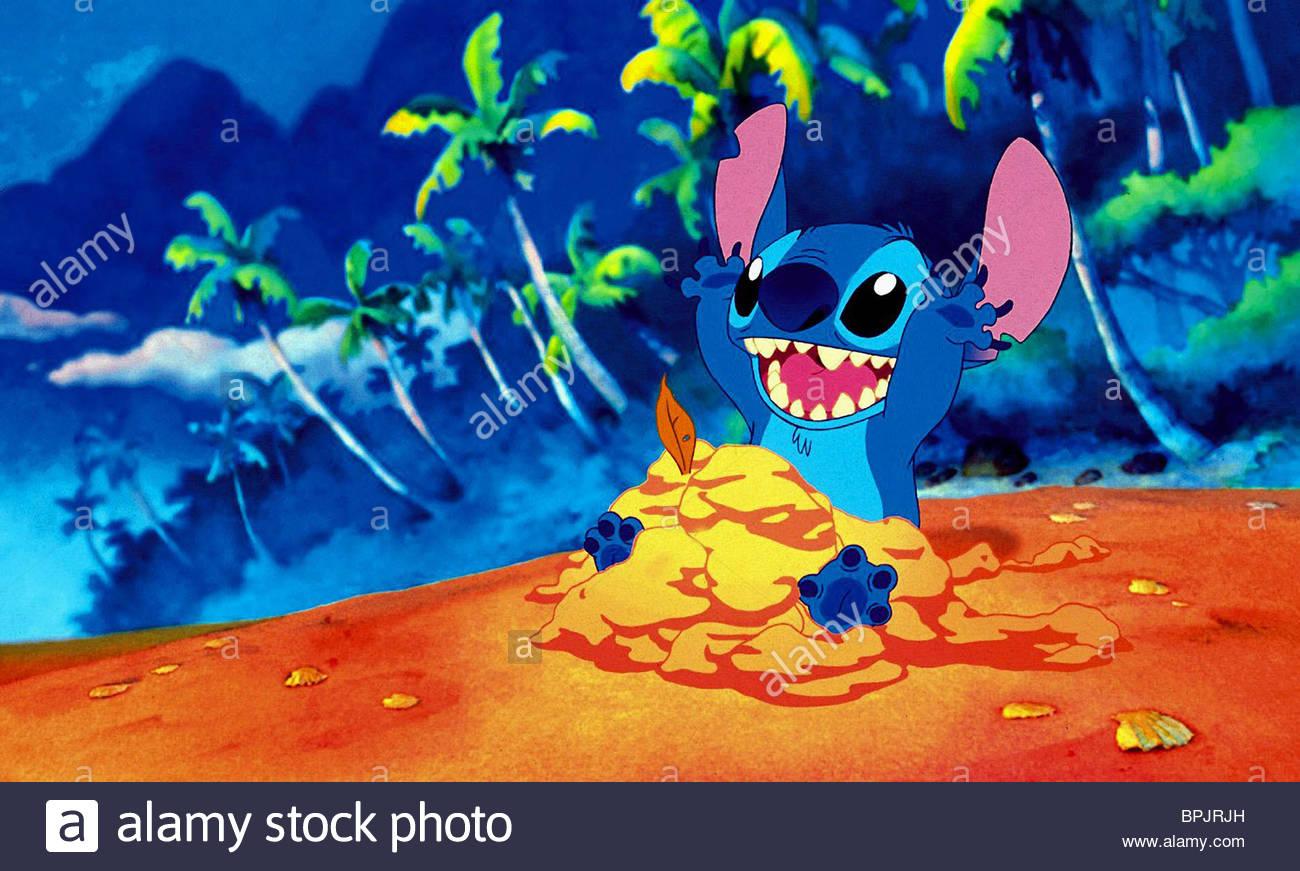 Lilo Stitch Lilo Stitch Stitch Photos & Lilo Stitch Lilo encequiconcerne Lilo Et Stitch Dessin Animé