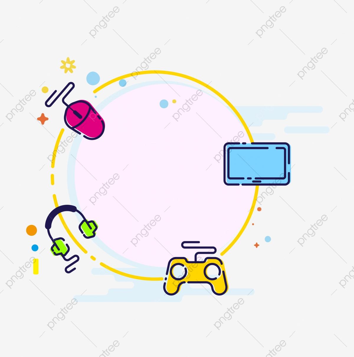 L'image Numérique De La Balle De Jeu De Bingo De Fond, Jeu destiné Jeux De Billes Gratuits