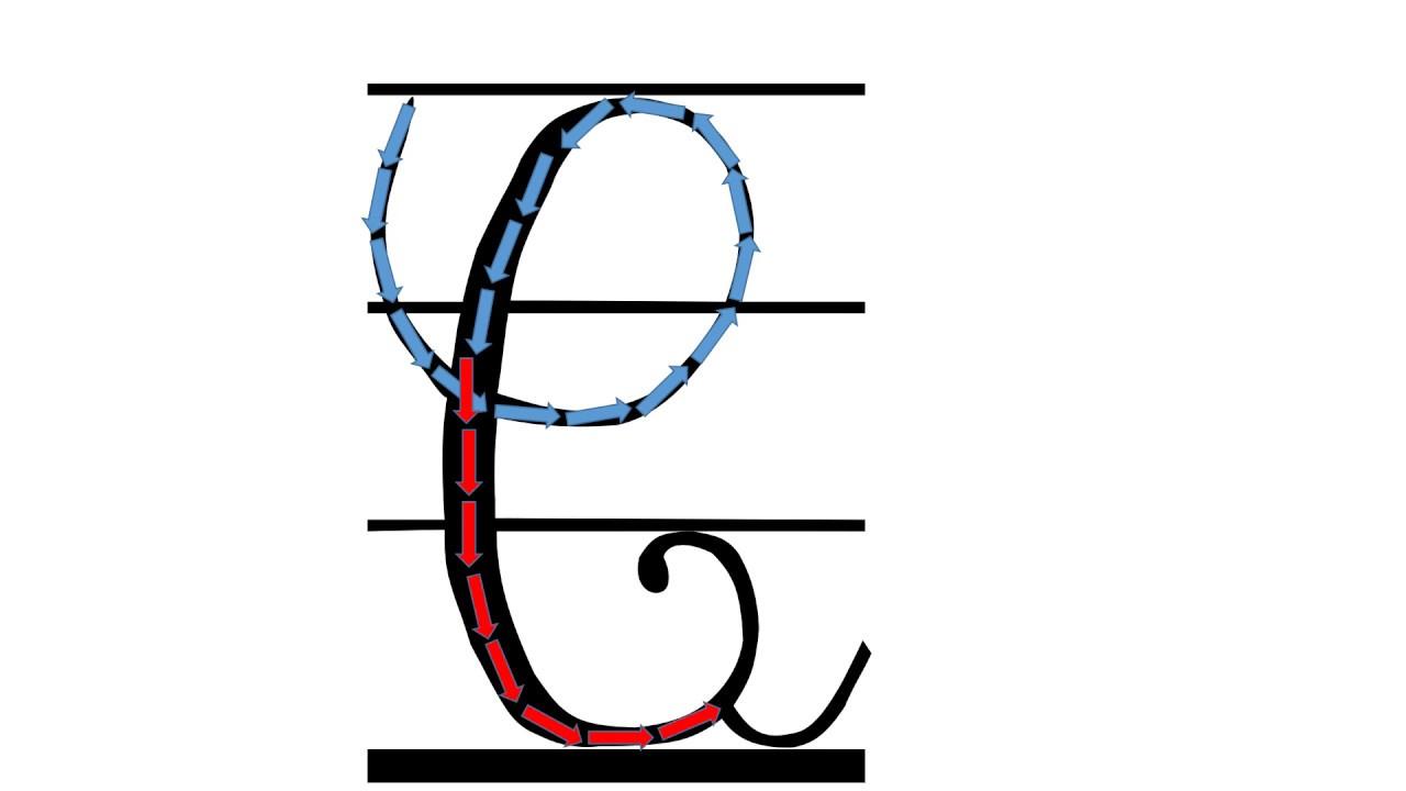 Lire Et Écrire Les Lettres De L'alphabet, Cp, Ce, Ce2, La Lettre C En  Majuscule dedans Modele Alphabet Majuscule