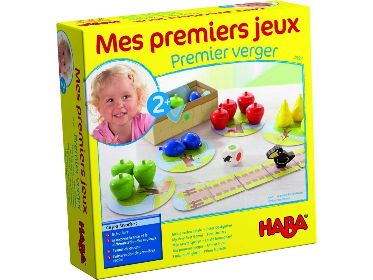 Liste D'envies Pour Les 2 Ans & Le Noël De Bébé Chameau - S pour Jeux Pour Bébé 2 Ans