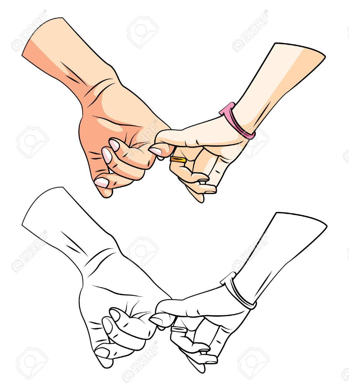 Livre À Colorier Personnage De Dessin Animé Relationship Main tout Personnage A Colorier
