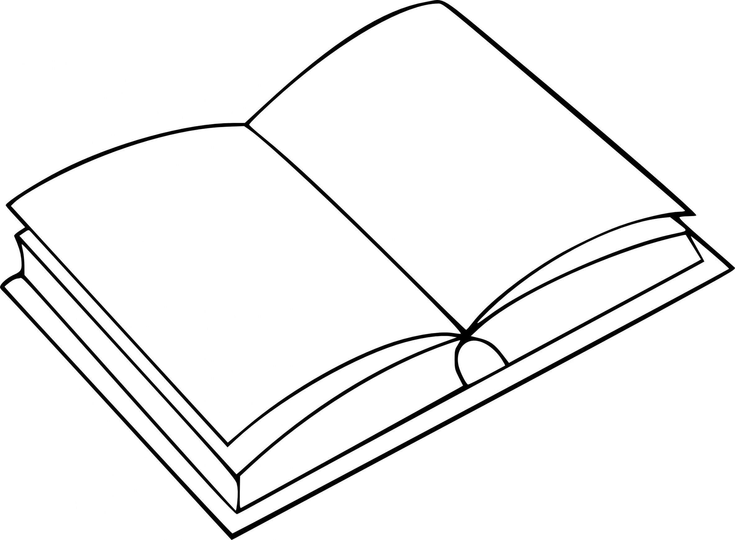 Livre En Dessin Facile destiné Livre De Coloriage À Imprimer