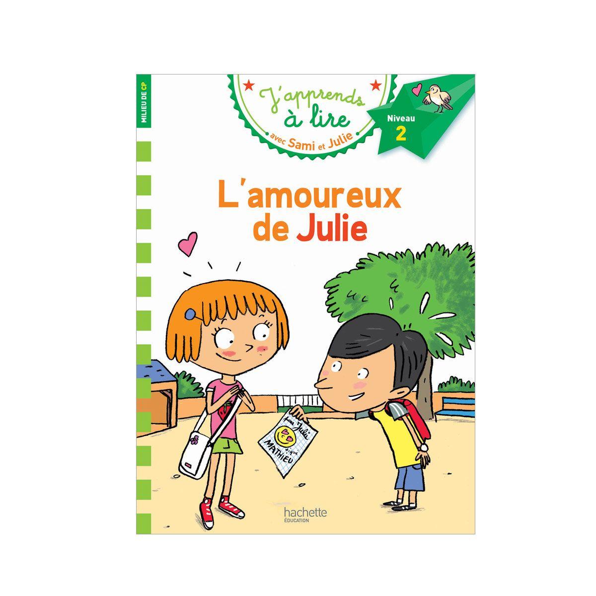 Livre L'amoureux De Julie | Amour, Julie Et Livre concernant Jeux Pour Enfant De 4 Ans