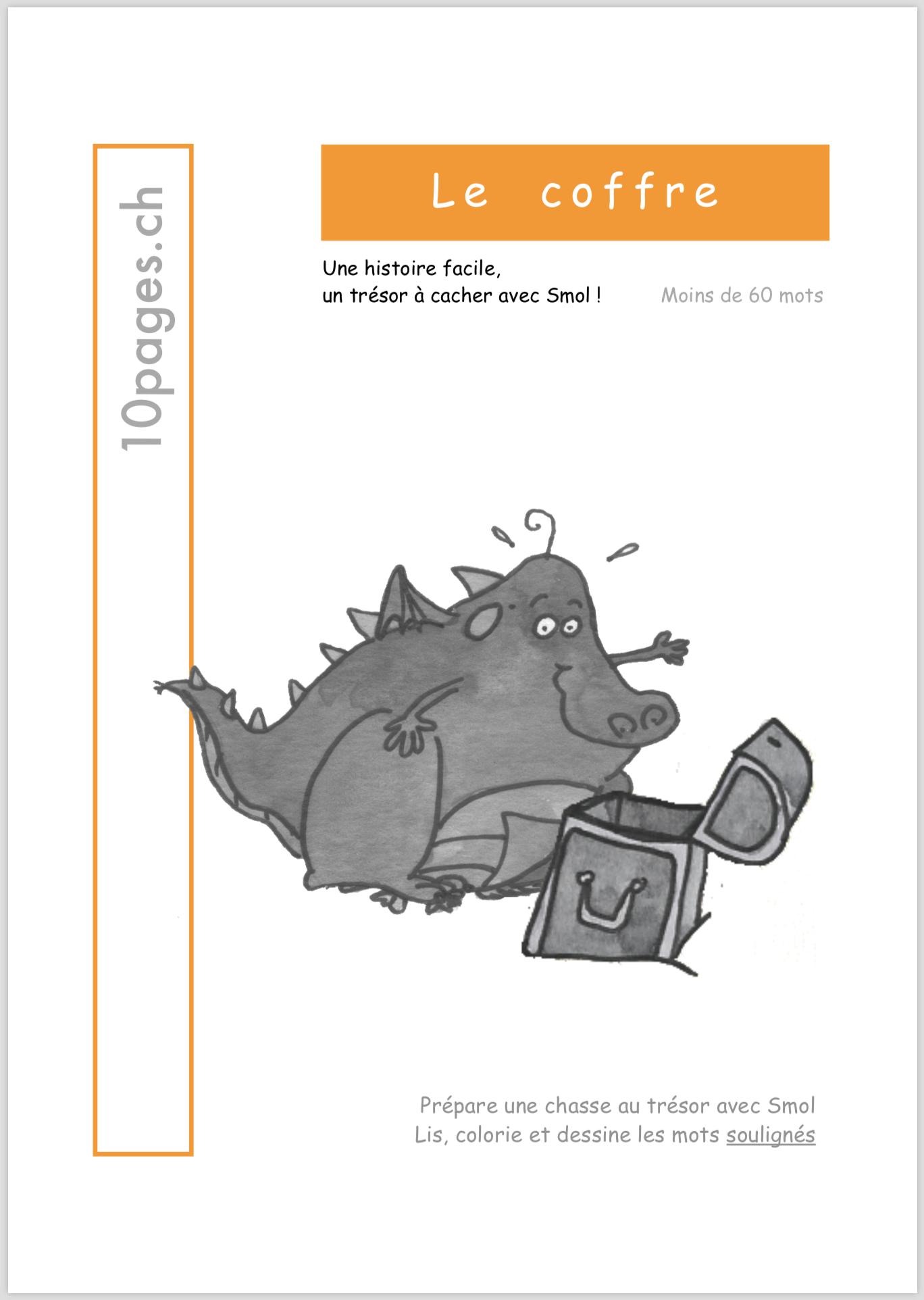 Livres Actifs : À Imprimer Et À Colorier - Collection 10Pages destiné Livre De Coloriage À Imprimer