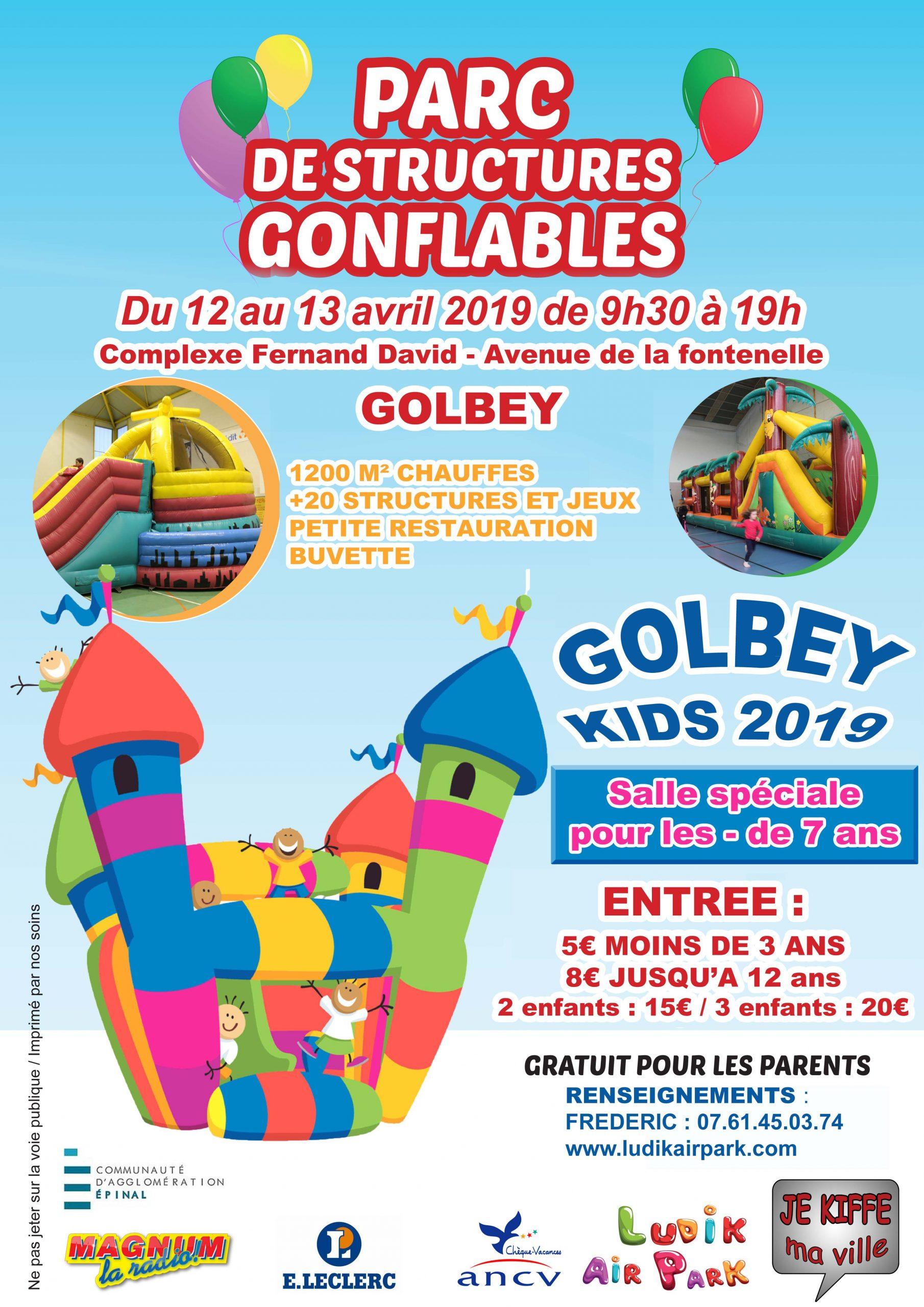 Location Structure Jeu Gonflable Ludikairpark 88 Vosges serapportantà Jeux Gratuit Enfant De 3 Ans