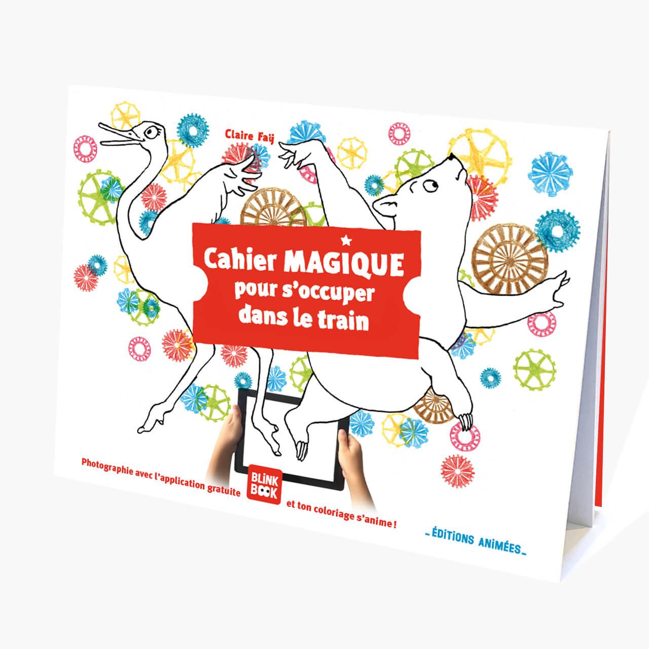 Loisirs Créatifs Mini Livre De Coloriage Avec Musique Jeux tout Coloriage Aspirateur