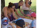 Louhans | La Ludothèque A Proposé Des Jeux Gratuits En Plein tout Plein De Jeux Gratuits
