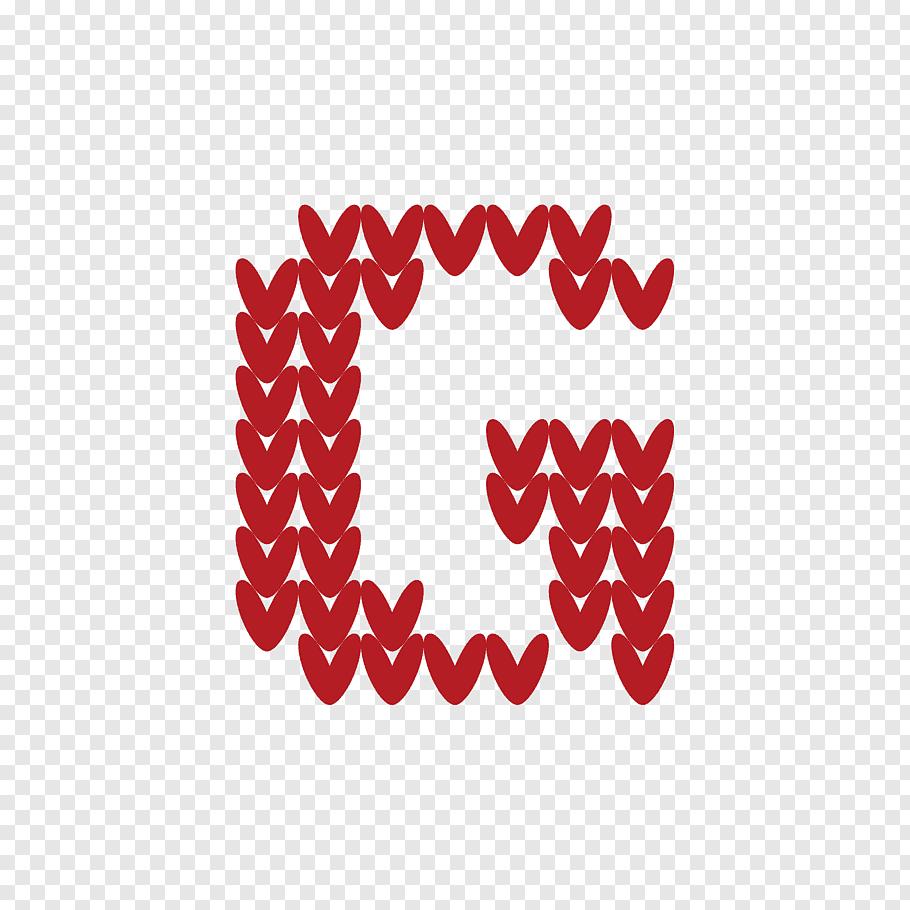 Love Background Heart, Letter, English Alphabet, Numerical encequiconcerne L Alphabet En Majuscule
