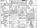Love To Teach | Christmas Rebus Puzzles | Teacher, Student intérieur Rebus Noel