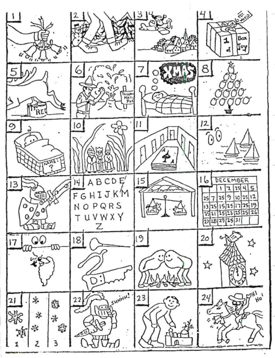 Love To Teach   Christmas Rebus Puzzles   Teacher, Student intérieur Rebus Noel