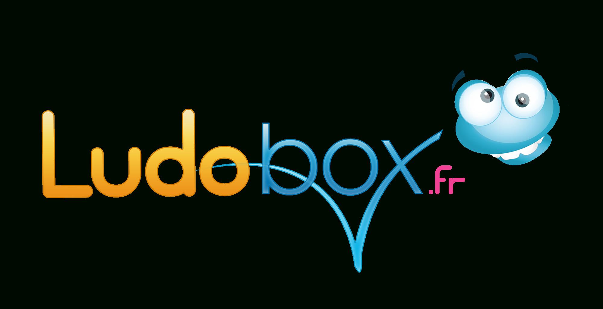 Ludobox, Jeux En Ligne Pour Miniatures | dedans Jeux Enfant Gratuit En Ligne