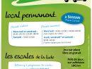 Ludothèque Itinérante Val De Gers | Communauté De Communes intérieur Jeux De 6 Ans Gratuit