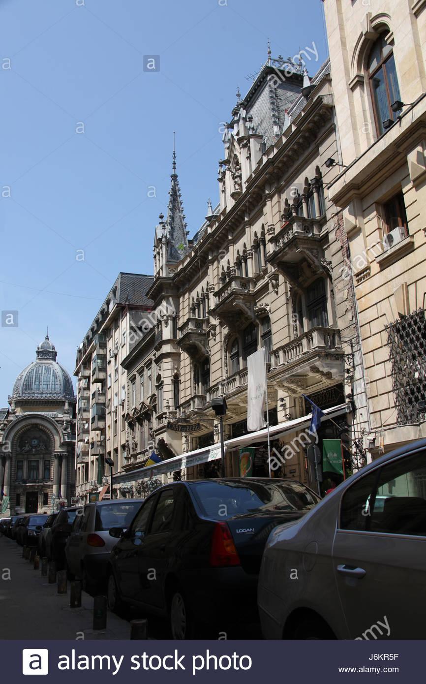 L'union Européenne Capitale De L'europe Roumanie Bucarest avec Capitale Union Européenne