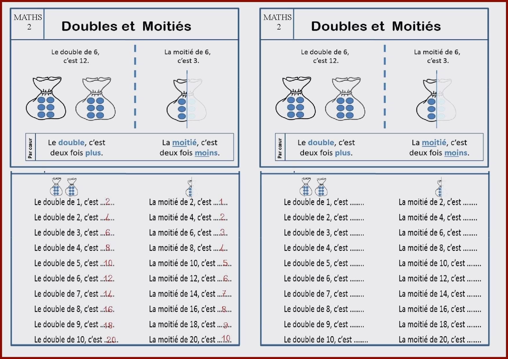 Luxe Jeux Pour Apprendre Les Tables - Luckytroll pour Tables De Multiplication Jeux À Imprimer