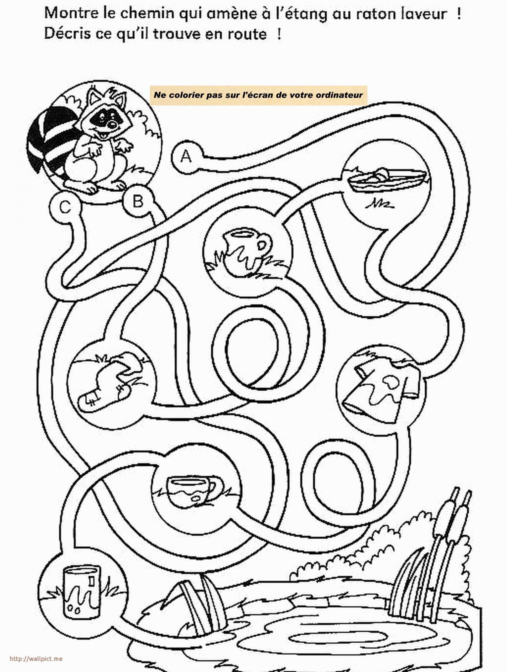 Luxury Coloriage En Ligne Robocar Poli - Printable Coloring destiné Labyrinthe A Imprimer