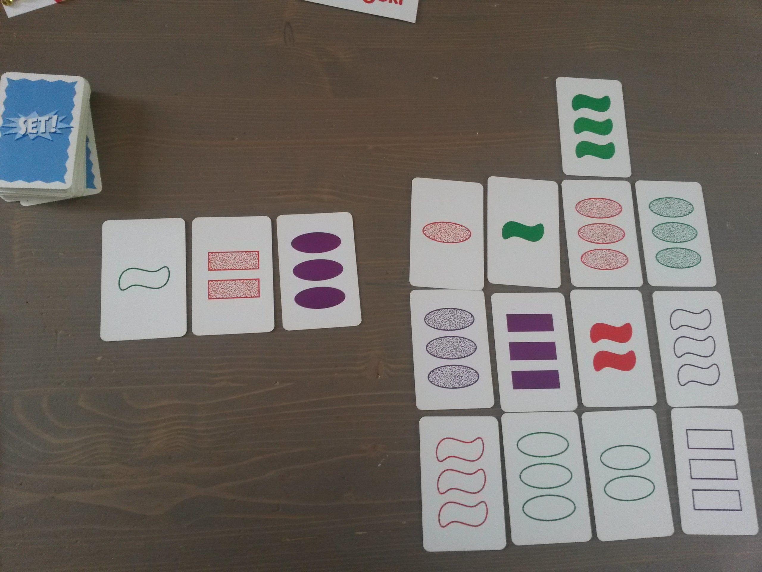 Ma Sélection De 5 Jeux De Logique Pour Les Enfants destiné Jeux De Logique Enfant