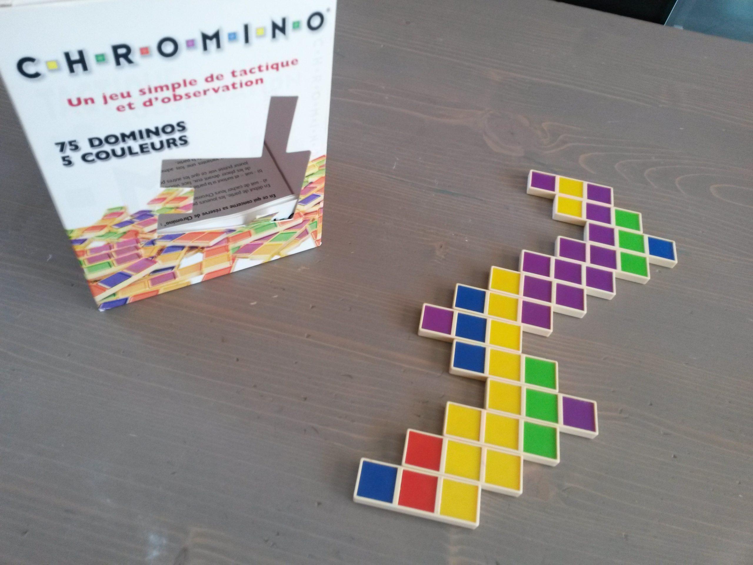 Ma Sélection De 5 Jeux De Logique Pour Les Enfants destiné Jeux Pour Enfant De 7 Ans