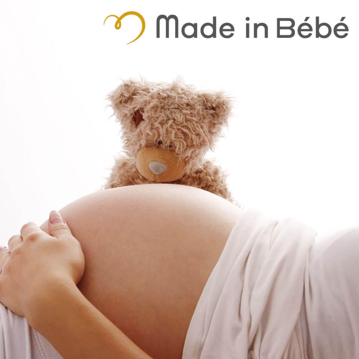 Made In Bébé, Puériculture Et Boutique Bébé En Ligne dedans Jeux Pour Bébé En Ligne 2 Ans