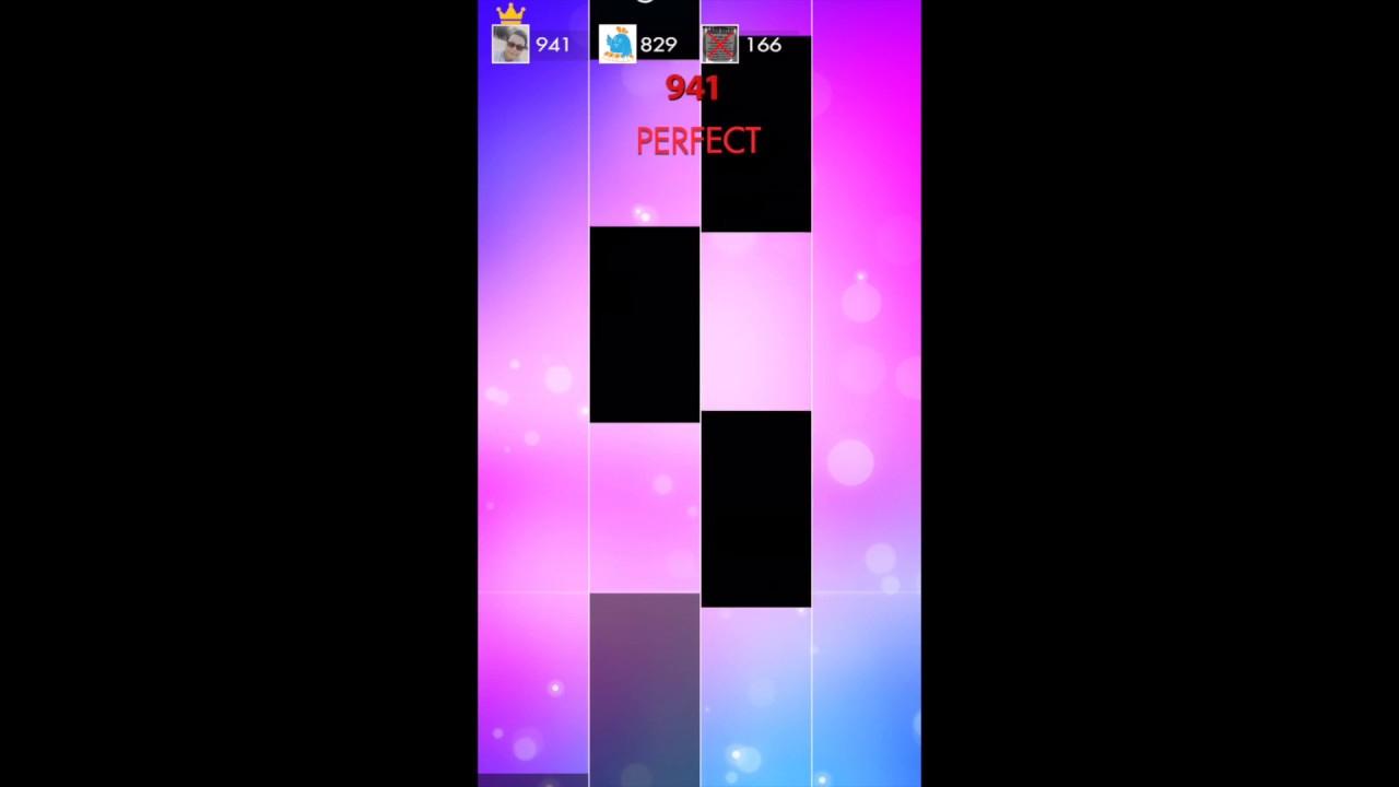 Magic Tiles 3 - Pc Astuces pour Puissance 4 En Ligne Gratuit