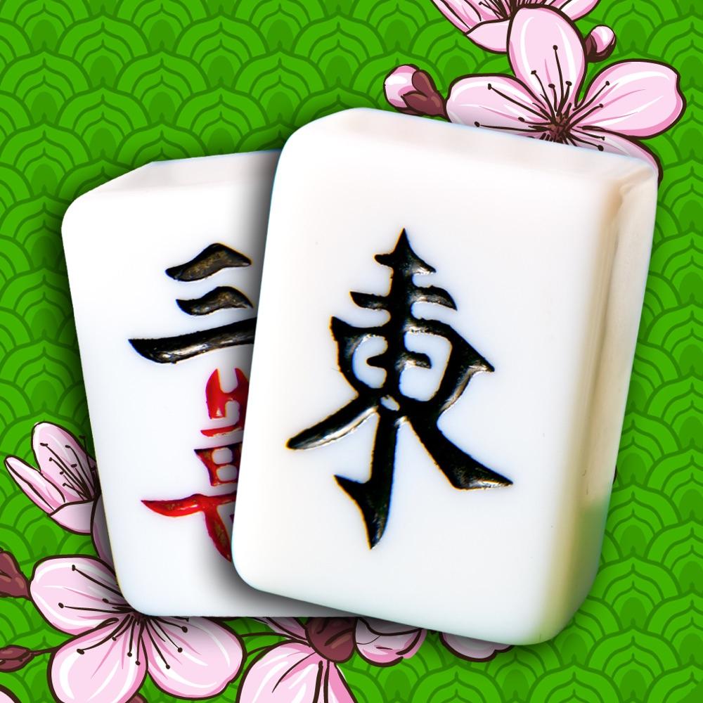 Mahjong Jeu Jeux De Logique Gratuits Meilleurs Jeux Pour Les avec Jeux De Logique Gratuits